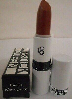 LipStick Queen Chess KNIGHT (COURAGEOUS), .12 oz*As Shown