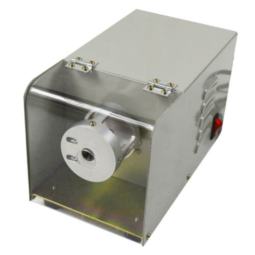 Wire Force Machine Efficiency Tool 2mm 220V Stripping Industrial Business 1.6mm