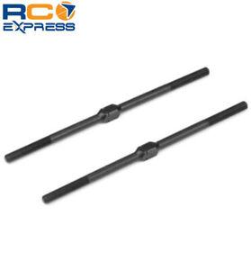 Tekno-RC-Turnbuckle-M3-thread-78mm-4mm-adjustment-2-pieces-TKR7250