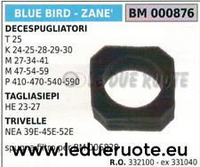 724070 AVVIAMENTO COMPLETO DECESPUGLIATORE BLUE BIRD ZANE P 600 610 M 450 550
