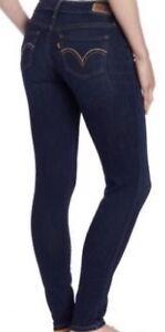 Levi-s-535-Navy-Blue-Super-Skinny-Jeans