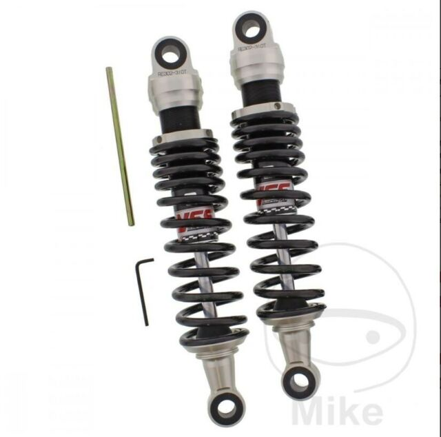 YSS Amortiguadores / Amortiguador 7890218 RE302-350T-21-X