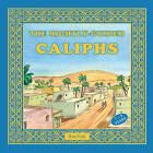 Rightly-Guided Caliphs by Enis Yuce (Paperback, 2012)
