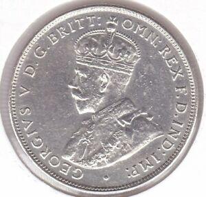 CB1470-Australia-1936-Florin-Choice-Uncirculated-Superb-coin