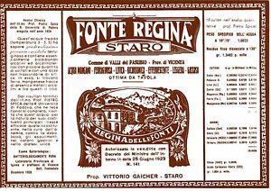 ETICHETTA-ACQUA-MINERALE-FONTE-REGINA-1930