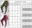 Womens-Casual-Jogger-Dance-Sports-Yoga-Pants-Bottoms-Trousers-Ladies-Sweatpants thumbnail 9