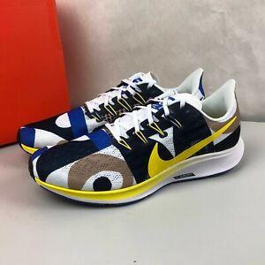 Size 13 Men's Nike Air Zoom Pegasus 36