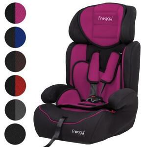 Autositz Kinder Sitz Kinderautositz Autokindersitz Kindersitz Gruppe 1 2 3