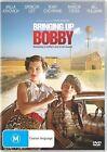 Bringing Up Bobby (DVD, 2011)
