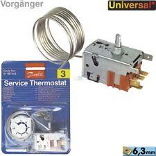 Danfoss Universal Thermostat Nr.3 077B7003 077B6 ... für *** - Kühlschrank