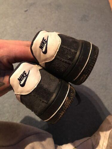 bambini misura Air 12 Force One Nike xvaw8Xqv