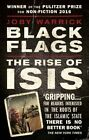 Black Flags: The Rise of ISIS by Joby Warrick (Paperback, 2016)