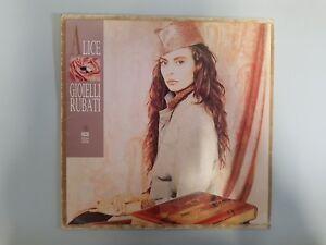 LP-Alice-Gioielli-Rubati-Vinyl-Sch-281