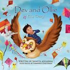 Dev and Ollie: Kite Crazy! by Shweta Aggarwal (Paperback, 2015)