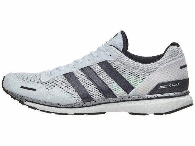 adidas Adizero Adios 3 Running Shoes Men