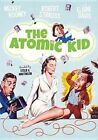 Atomic Kid 0887090056304 With Mickey Rooney DVD Region 1