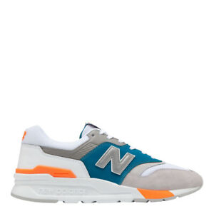 new balance hombres 997h 2019