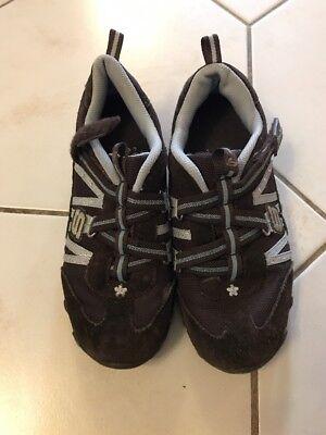 Mädchen Schuhe Größe 32