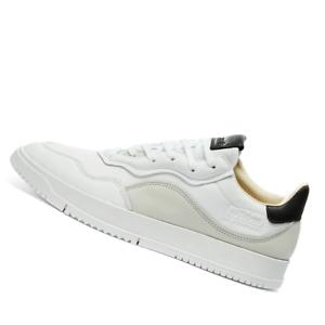 ADIDAS-MENS-Shoes-SC-Premiere-White-Crystal-White-amp-Black-EF5893