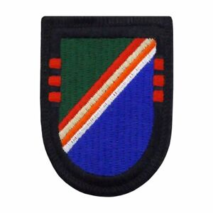 75th-Ranger-Regiment-3rd-Battalion-3-75-Beret-Flash-OFFICIAL-NEW