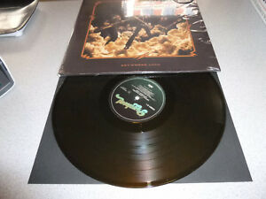 Imperial-State-Electric-Anywhere-Loud-col-2LP-Vinyl-Gatefold-Sleeve