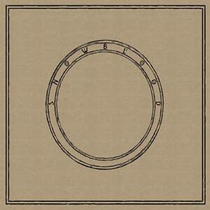 Snowblood-Snowblood-VINYL-12-034-Album-2-discs-2016-NEW-Amazing-Value