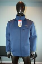 00dfea512 The North Face Men's Blocked Thermal 3d Jacket Shady Blue Heather XL ...