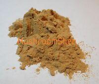 Lion's Mane Fruiting Body Extract 30% Polys, 10% Β-g Hericium Erinaceus Mushroom