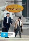 The Rainmaker (DVD, 2011)