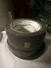 Saint-Gobain CHR HM350 Film-PTFE Silicone Adhesive Tape 2 Inch X 36 Yards