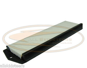 Inside Heater Vent Louvers for Bobcat S220 S250 S300 S330 A220 A300 Skid Steer