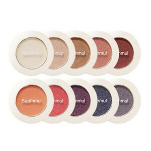 the-SAEM-Saemmul-Single-Shadow-shimmer-2g