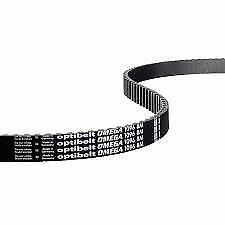 Optibelt 700-5M-15 HTD Timing Belt 5 mm pitch 140 dents 15 mm large