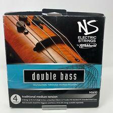 BC600S Thomastik-Infeld Contra Bass Strings