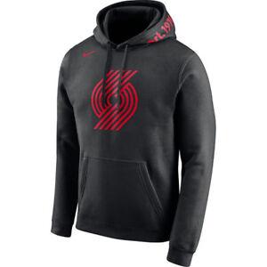 929b331b0a8b New 2017-2018 Nike NBA Portland Trail Blazers Rip City Edition Logo ...