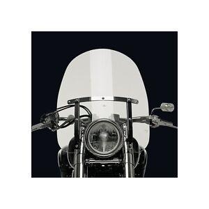 Spiegel PAAR Maverick e-geprüft Kawasaki VN 900 Classic VN Custom