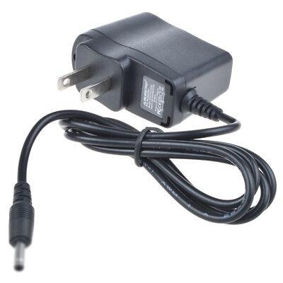BR200 Extech Video Borescope Wireless Inspection Camera