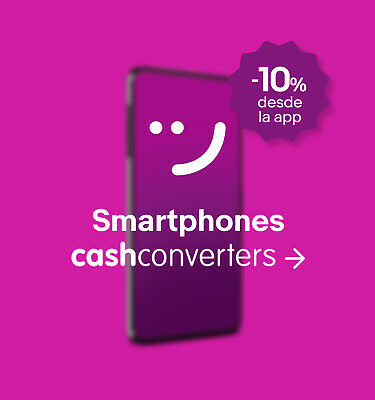 Smartphones Cash Converters