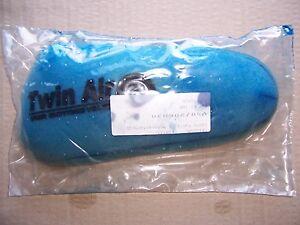 Luftfilter-alle-VOR-ab-2001-Twin-Air-air-filter-neben-Sitzbank-links-im-Kasten