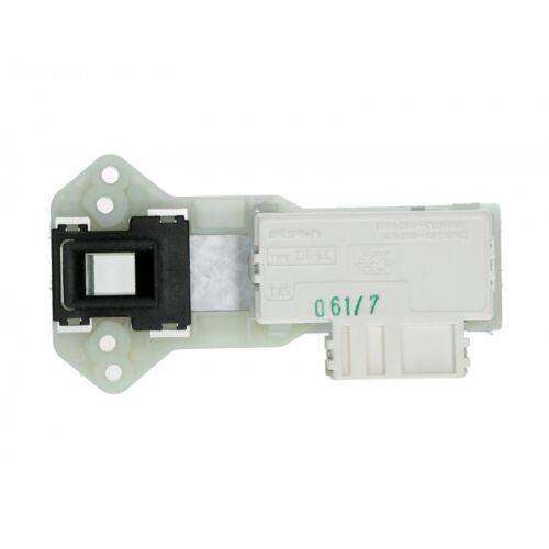 Pour adapter INDESIT wixl123suk.1 machine à laver Porte Interlock
