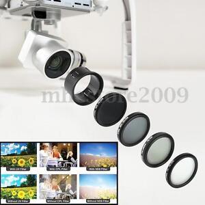 Filter-Set-For-DJI-Phantom-3-Professional-Advanced-and-Standard-New-Phantom