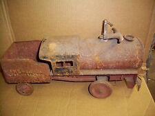 twentieth century limited Toy Ride On Train