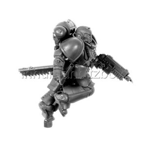 SIN09-ASSAULT-INTERCESSOR-INDOMITUS-WARHAMMER-40000-BITZ-b32-A1-2-4-10a14