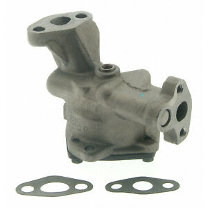 Engine-Oil-Pump-Sealed-Power-224-41177