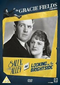Sally-In-Our-Alley-Looking-On-The-Brightside-DVD