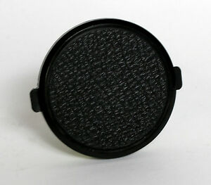 Kaiser-Lens-Cap-62mm-6815