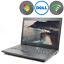 Dell-Latitude-E4310-Laptop-13-3-034-i5-2-4GHz-250GB-4GB-Windows-10-pro