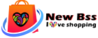 newbloomservices