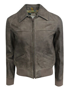 Bomber Zip In Donna Amelia Manica Giacca Lunga Timberland Pelle QoWCxrBedE