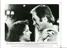 Stockard Channing David Carradine Safari 3000 Original Movie Still Press Photo